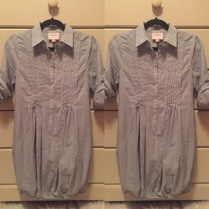 Romeo & Juliet Couture dress size small